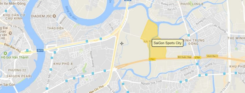 vi-tri-du-an-saigon-sports-city-845x321