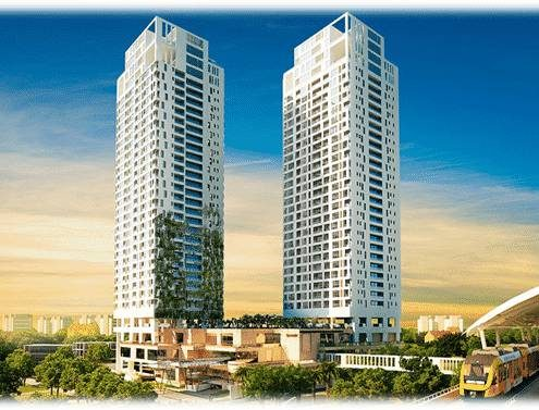 ascent plaza gioi thi du an tien phat
