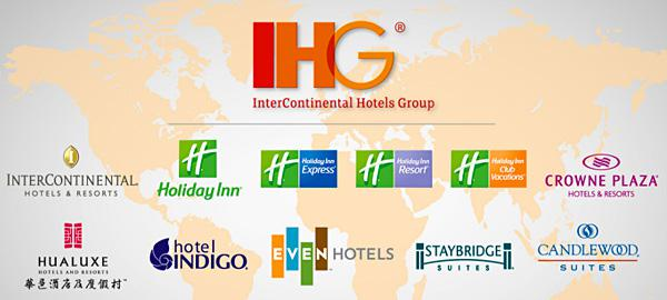 don vi quan ly intercontinental ha long